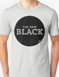 Arctic Monkeys The New Black T-Shirt