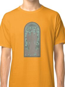 Church of Blink Classic T-Shirt