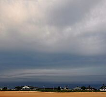 Name those clouds...For Manon (the storm chaser) by Poete100
