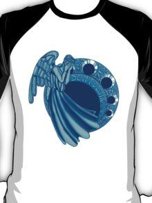 Ange Nouveau T-Shirt
