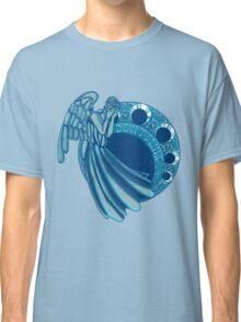 Ange Nouveau Classic T-Shirt