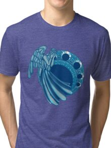 Ange Nouveau Tri-blend T-Shirt