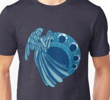 Ange Nouveau Unisex T-Shirt