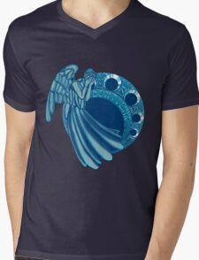 Ange Nouveau Mens V-Neck T-Shirt