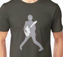 My Aim Is True Unisex T-Shirt