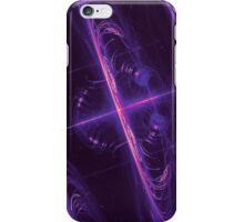 Abstract Art Phone Case #4 iPhone Case/Skin