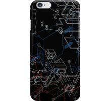 Arcade Rhapsody 2nd iPhone Case/Skin