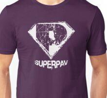 SuperPav Unisex T-Shirt