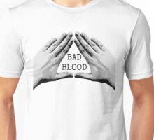 Bad Blood // Unisex T-Shirt