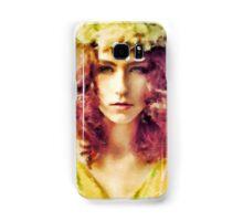 Exciting new work !! Samsung Galaxy Case/Skin