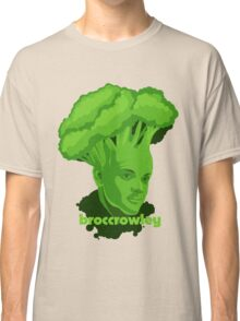 BROCCROWLEY Classic T-Shirt