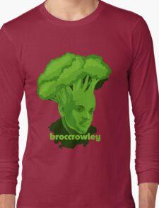 BROCCROWLEY Long Sleeve T-Shirt