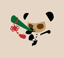 Panda Teemo - Updated Unisex T-Shirt