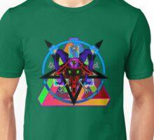 Illuminated Unisex T-Shirt