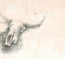 Gone ...  by Kirsten Glenwright