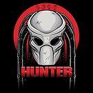 Hunter by piercek26