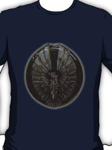 I Serve the Aldmeri Dominion T-Shirt