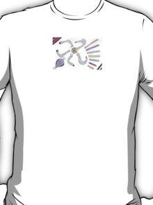DoodleStar T-Shirt