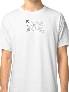 DoodleStar Classic T-Shirt