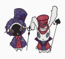 Karneval creatures Kids Clothes