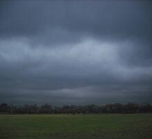 Dark Skies by Elly190712