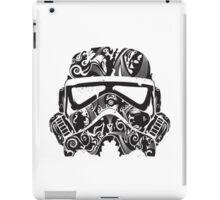 Stormtrooper iPad Case/Skin