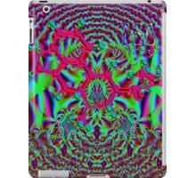 AC!D iPad Case/Skin