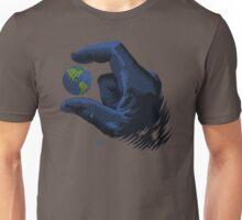 Pick Your Planet Unisex T-Shirt