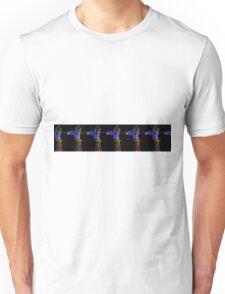 water mill hedlow creek Unisex T-Shirt
