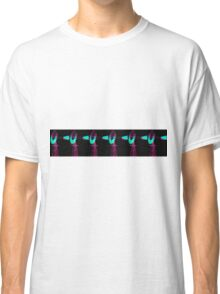 mills multiple Classic T-Shirt