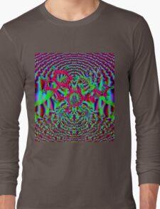 AC!D Long Sleeve T-Shirt