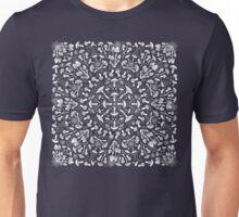 mushroom magic Unisex T-Shirt