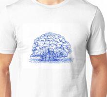 Baobab tree Unisex T-Shirt