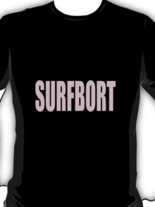 Surfbort T-Shirt