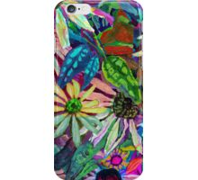 Daisy Trip iPhone Case/Skin
