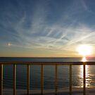 Panama City Beach, Florida by Mike Pesseackey (crimsontideguy)