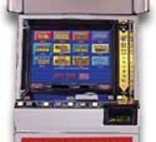 ILLINOIS VIDEO GAMING by videogaming