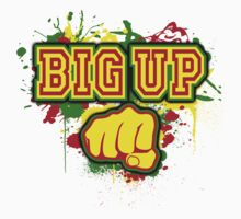 Big up by extracom