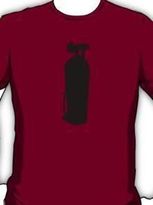 Diving Tank T-Shirt