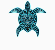 Divinity Maori Turtle Unisex T-Shirt