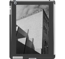 Urban Geometry iPad Case/Skin