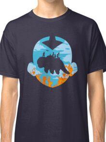 Team Avatar  Classic T-Shirt