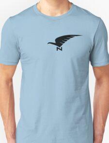Nord Aviation Unisex T-Shirt
