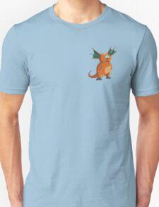 Chu Chu Nezumi Unisex T-Shirt