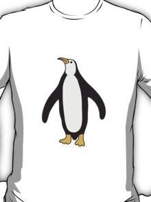 Cute sweet little Penguin T-Shirt