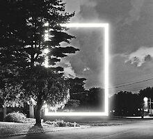 The 1975 - fallingforyou - haunt//bed by Matt LeBlanc