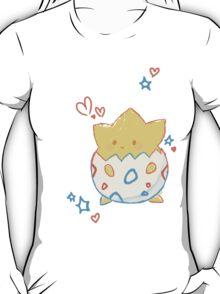 Toge-Togepi T-Shirt