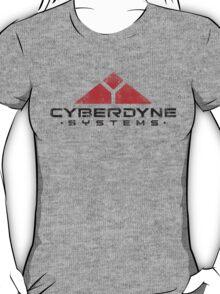 Cyberdyne Systems T-Shirt