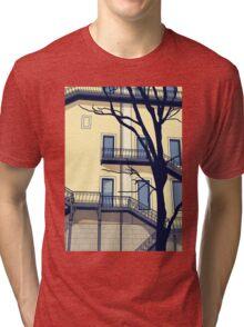 Chiado #1 Tri-blend T-Shirt