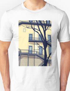 Chiado #1 T-Shirt